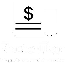 Разработка бизнес-планов, технико-экономических обоснований, маркетинговых исследований для инвесторов, субсидий, грантов, кредитов, займов